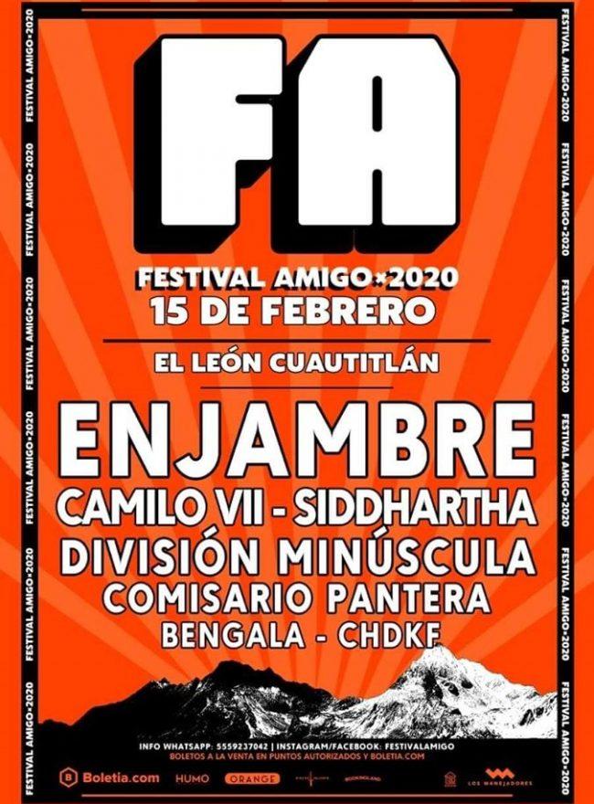 festival_amigo_el_colectivo_tours_music_conetca_cdmx_tour_ofiaical_mexico_festivales_musica