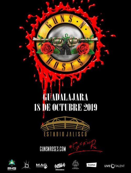 guns-n-roses-guadalajara-1